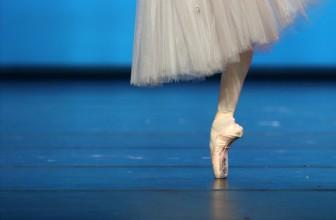 Apprendre à danser : Où apprendre la danse en Belgique ?