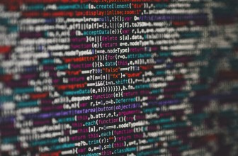 Protégez vos données avec la clé de sécurité FIDO U2F