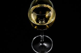 Quitte à acheter du vin, autant qu'il soit bon