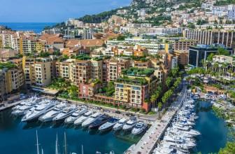 Quelles activités faire à Monaco en 2021