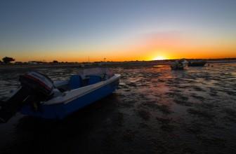 Pourquoi choisir l'ile de Ré comme destination de vacances?