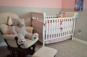 4 bons conseils pour bien choisir le matelas de votre bébé