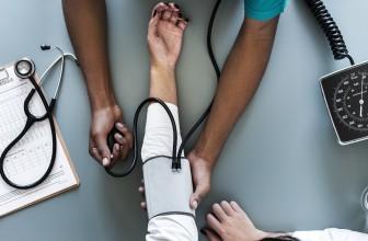 Cardiologue à carcassone : quand le consulter?