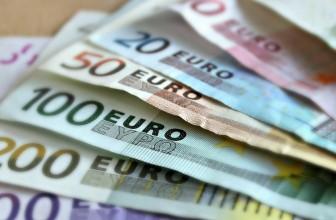 Les banques en ligne offrent des bonus pour les souscriptions