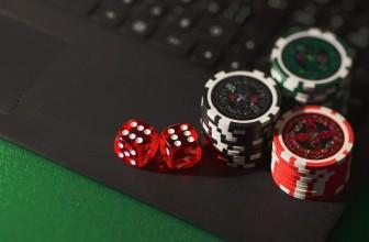 Qui réglemente l'activité de jeu de casino en ligne en Belgique ?