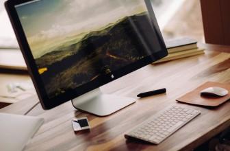 Qu'est-ce que la transformation digitale en entreprise ?