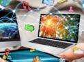 L'importance de la digitalisation des PME