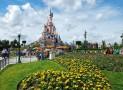 3 conseils pour passer un séjour de rêve à Disneyland Paris
