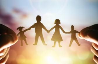 Comment choisir un bon avocat en droit des familles ?