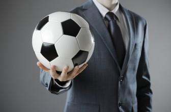 Mieux comprendre le droit du sport