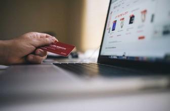 3 méthodes pour se faire de l'argent sur Internet