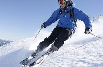 Comment s'équiper pour les sports d'hiver ?