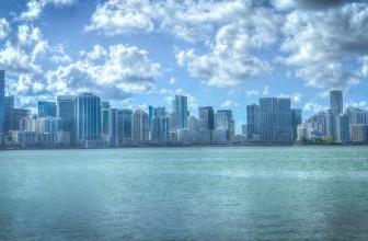 Découvrez les avantages d'investir dans l'immobilier en Floride