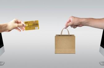 Boostez votre activité grâce aux sacs publicitaires réutilisables