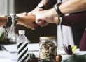 Pourquoi suivre une formation à la création d'entreprise ?