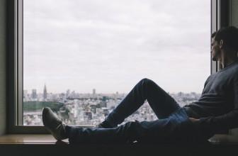 Pose d'une fenêtre : comment choisir son artisan ?