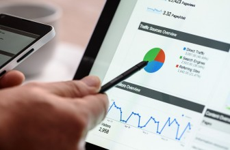 3 outils Google pour suivre et optimiser votre référencement naturel