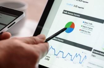 Trois avantages pour une marketplace B2B