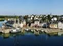 La location accession dans le Morbihan, les nombreux avantages