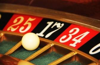 Casino en ligne France