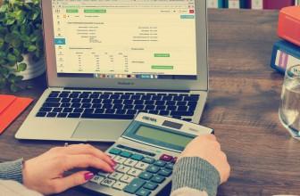 Le rôle de l'expert-comptable dans la création d'entreprise