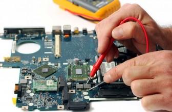 Comment réparer son PC ?