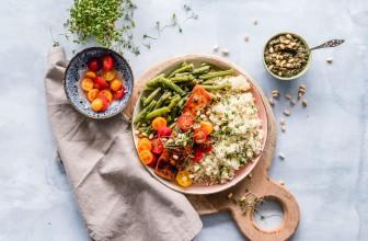 Les programmes de rééquilibrage alimentaire permettent-ils de perdre du poids?