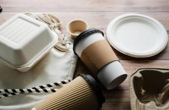 Coûts d'emballage : comment faire des économies ?