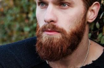 Faire son huile à barbe maison ?