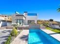 Louer une maison en Espagne : comment s'y prendre ?