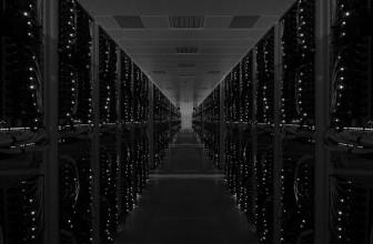 Ex2hosting, la référence en hébergement de site