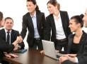 Trois choses à savoir sur la réforme du CSE