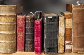 L'intérêt des livres éducatifs pour les enfants