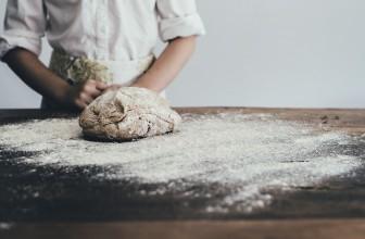 Investir dans une boulangerie : connaître les contraintes