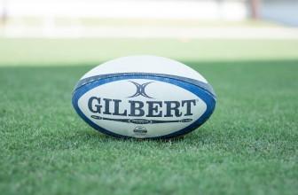 Le style rugby décrypté