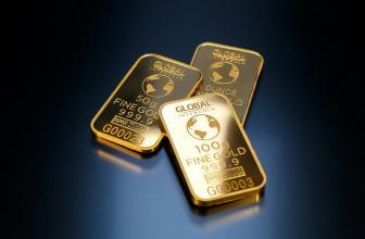 L'achat de bijoux en or pour financer un projet
