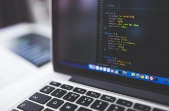 Un logiciel pour les appels d'offres dans le bâtiment