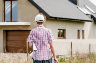 Les entreprises de construction : un soutien incommensurable