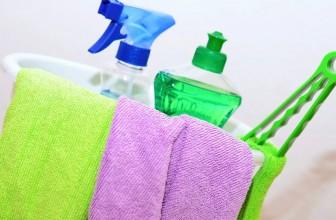 La région Nantaise : ses offres de service pour l'entretien de la maison