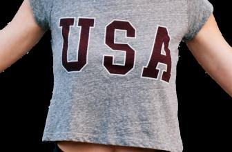 Avec un t-shirt personnalisé, vous êtes sûr de faire plaisir
