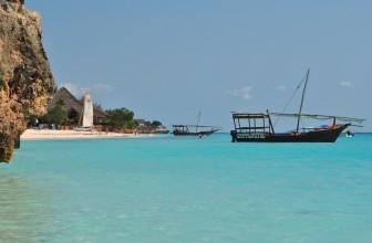 Idées de destinations: pourquoi pas les îles africaines ?