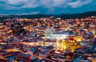Découvrir 3 des plus beaux pays de l'Amérique latine