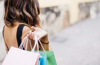 Comment rester informé sur les tendances vestimentaires du moment ?