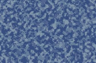 Filet de camouflage: comment l'intégrer dans votre déco?