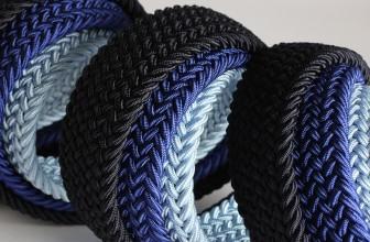 4 bonnes raisons de se laisser séduire par une marque française de ceinture sans boucle