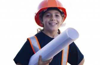 Comment réduire les coûts de rénovation maison ?