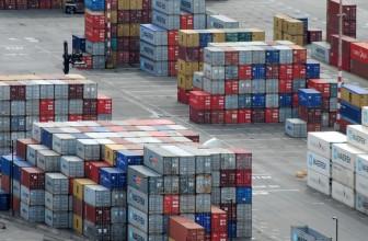 Comment dynamiser l'activité import-export de son entreprise ?