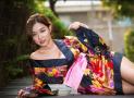 S'inspirer des routines beauté des femmes asiatiques