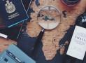 Freelance : comment s'organiser pour les vacances ?
