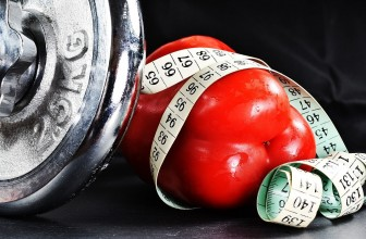 Comment maigrir des cuisses rapidement ?